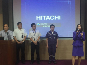 study-visit-thai-airlines-technical-department-5