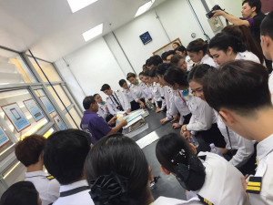 study-visit-thai-airlines-technical-department-7