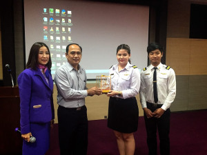 study-visit-thai-airlines-technical-department-9